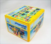 playmobil_1.2.3__1991____people_n__6230__special_ecoles_maternelles__03