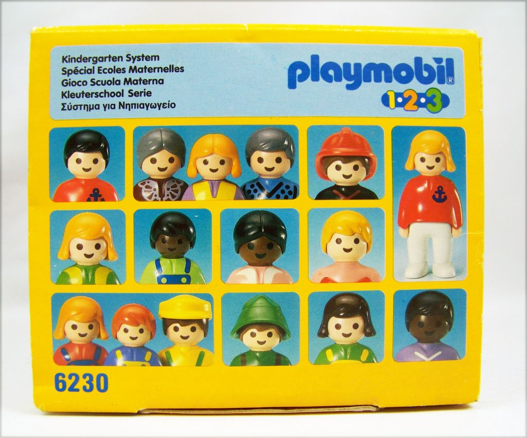 playmobil_1.2.3__1991____people_n__6230__special_ecoles_maternelles__01