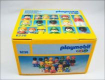 playmobil_1.2.3__1991____people_n__6230__special_ecoles_maternelles__02