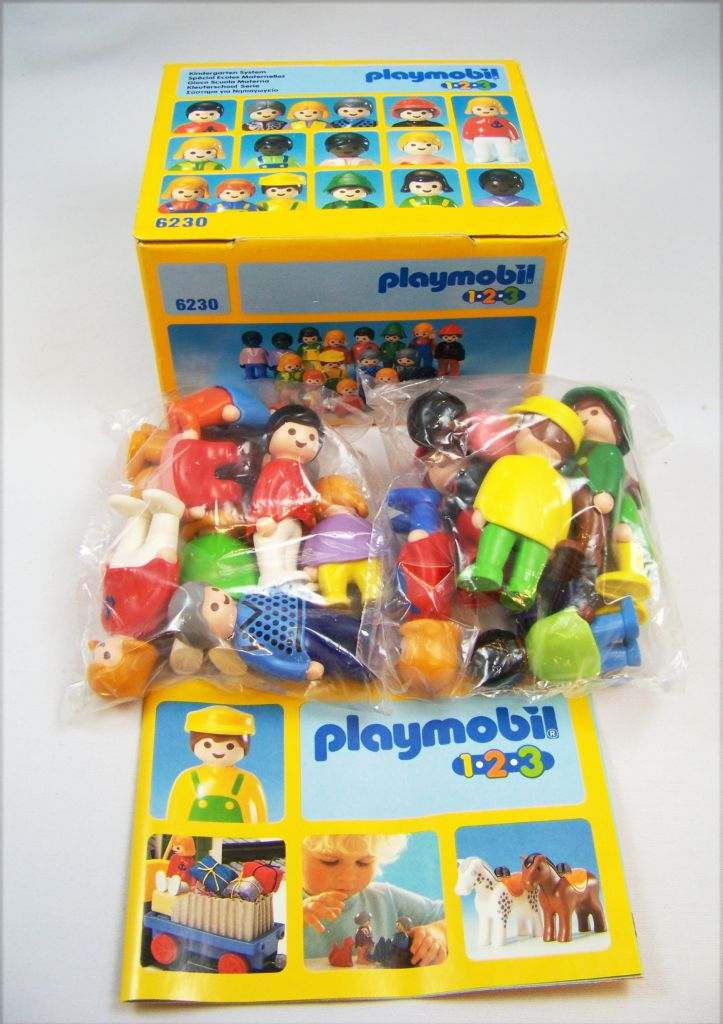 playmobil_1.2.3__1991____people_n__6230__special_ecoles_maternelles__05