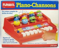 playskool_1989___piano_chansons_big_mouth_singers
