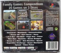 playstation_1___20_family_games_compendium_version_pal__1_