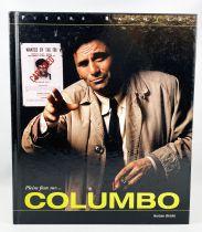 Pleins feux sur... Columbo de Pierre Bannier (Horizon Illimité 2005)