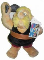Plush 1994 Ordralphabetix