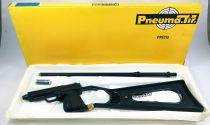 Pneuma.Tir (Pneumatir) - Syljeux France - Coffret Pistolet Tirs de Précisison (neuf en boite)