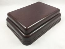 Pneuma.Tir (Pneumatir) 500 - Bakelite Case with Target (1950\'s)