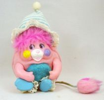 Pocket Popple Cribsy (loose)