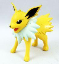 Pokemon - Nintendo - Figure #135 Jolteon