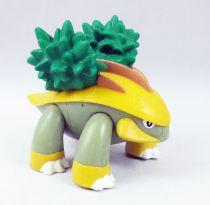 Pokémon - Nintendo - Figurine #388 Boskara