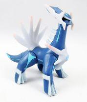 Pokémon - Nintendo - Figurine #483 Dialga