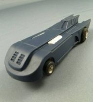 Polistil - Batman The Animated Series - Batmobile Slot Car