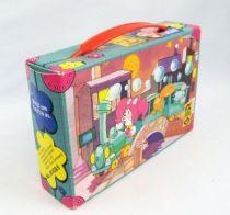 Poochie - Puzzle 48p FX Schmid 02