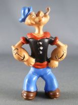 Popeye - Figurine Jim - Popeye