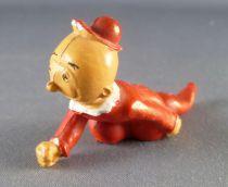 Popeye - Jim Figure - Wee\'Pea (Red)