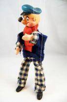 popeye___marionnette_a_fil_ougen_02