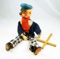 popeye___marionnette_a_fil_ougen_05