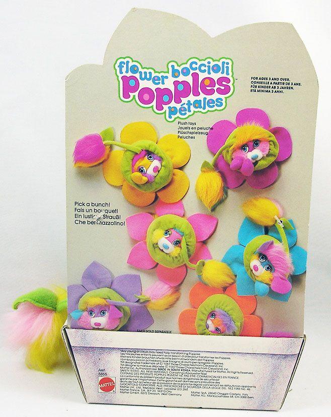 popple_petales_turquoise__1_