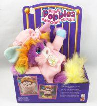 Popples - Mattel - Pillow Popples Pancake