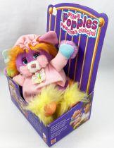 Popples - Mattel - Polochon Pancake