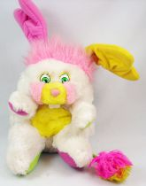Popples Animaux - Lapin (loose)