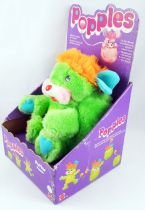 Popples Classic Putter