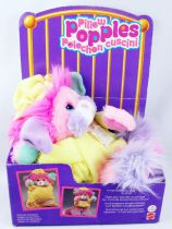 Popples Polochon Party
