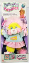 Popples Pom Pom Potato Chip