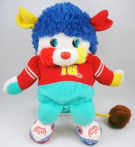 Popples Sportif Football Americain Touchdown (loose)