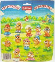 les_potatous___playskool___jojo_le_fripon__1_