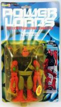 power_lords___revell___ggripptogg__la_brute_aux_4_poings___revell_usa