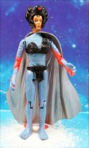 Power Lords - Revell - Shaya The Queen of Power (loose)