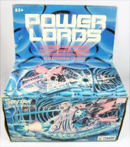 Power Lords - Revell - Spyzor - Ceji