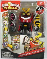 power_rangers_samurai___samurai_megazord