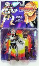 Predator - Kenner NECA Classics - Berserker Predator
