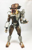 Predator - Medicom - Predator (howling version)