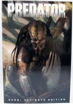 Predator - Neca - Ultimate Ahab Predator