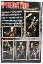 Predator - Neca - Ultimate Jungle Hunter Predator