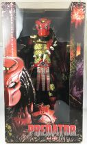 Predator - NECA Limited Edition Quarter 1/4 Scale Figure - Big Red