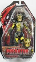 Predator - Neca Series 11 - Wasp Predator