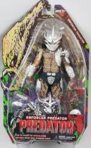 Predator - Neca Series 12 - Enforcer Predator