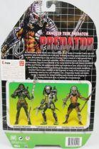 predator___neca_series_13___cracked_tusk_predator__1_