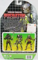 predator___neca_series_13___renegade_predator__1_