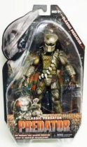 Predator - Neca Series 3 - Classic Predator