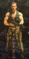 Predator - Neca Series 9 - Jungle Encounter Dutch