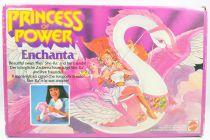 Princess of Power - Enchanta (boite Europe)
