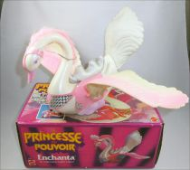 Princess of Power - Enchanta (loose avec boite)