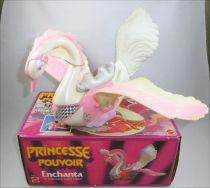 Princess of Power - Enchanta (loose with box)
