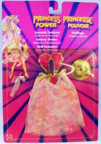 Princess of Power - Fantastic Fashions - Hold on to Your Hat