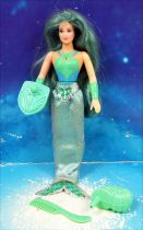 Princess of Power - Mermista / Sirena (loose)