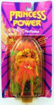 Princess of Power - Perfuma (carte USA)